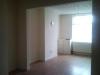 Livingroom / Dinning room