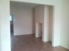 Livingroom / Dinningroom