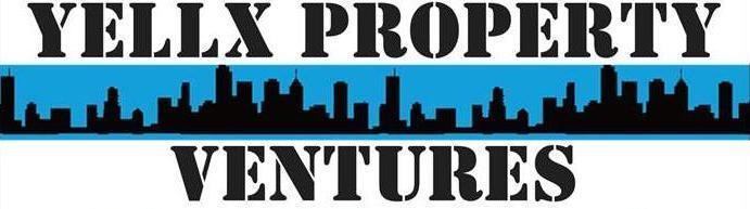 Yellx Property Ventures - Maintenance Ticket Tracking